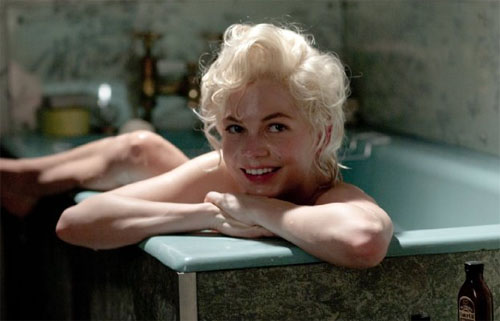 my-week-with-marilyn-movie-image