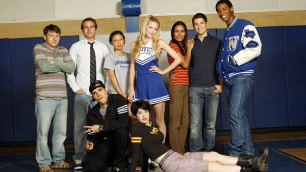 my_generation_cast_abc_tv_show