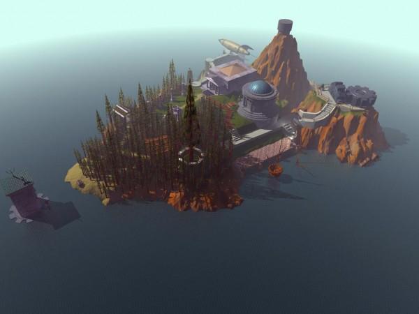 myst_main_island_01