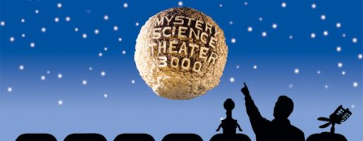 mystery_science_theater_3000_slice