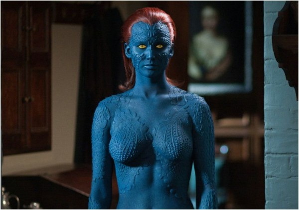 mystique-jennifer-lawrence