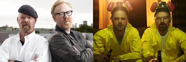 mythbusters-breaking-bad-slice