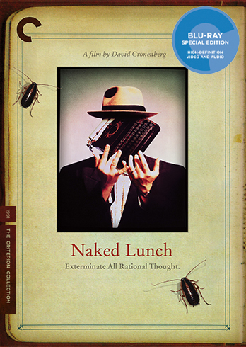 naked-lunch-blu-ray-criterion-collection