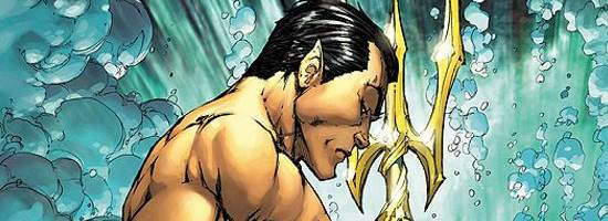 namor-movie