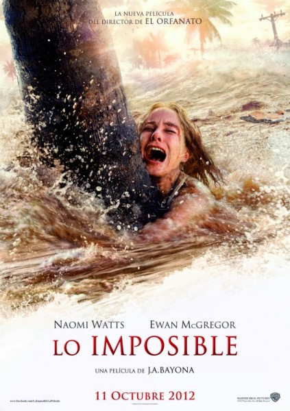 naomi-watts-the-impossible-poster