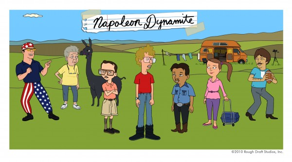 napoleon_dynamite_animated_01