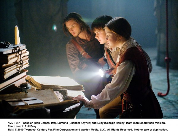 narnia-the-voyage-of-the-dawn-treader-movie-image-7