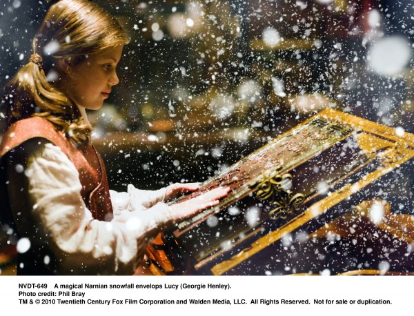narnia-the-voyage-of-the-dawn-treader-movie-image-5