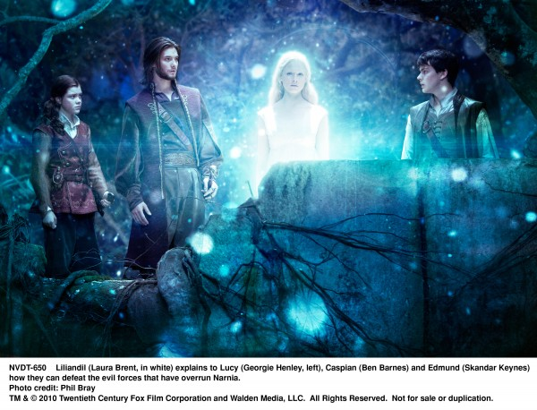 narnia-the-voyage-of-the-dawn-treader-movie-image-2
