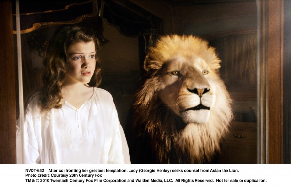 narnia-the-voyage-of-the-dawn-treader-movie-image-3