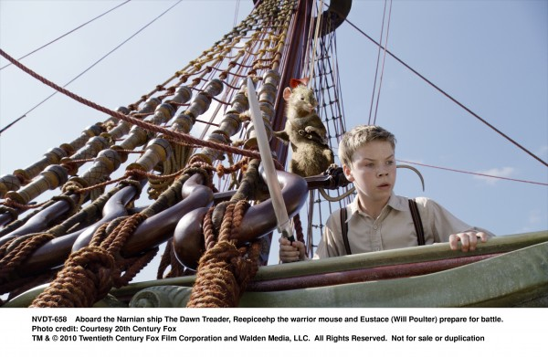 narnia-the-voyage-of-the-dawn-treader-movie-image