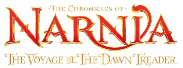 narnia-the-voyage-of-the-dawn-treader-movie-image-logo