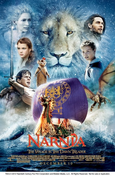 narnia-the-voyage-of-the-dawn-treader-movie-poster (1)