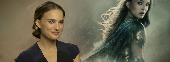 natalie-portman-thor-the-dark-world-interview-slice
