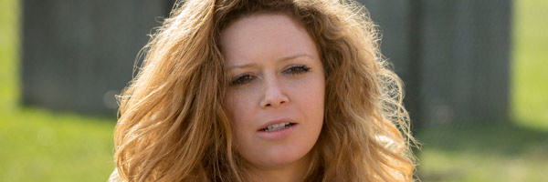 natasha-lyonne-orange-is-the-new-black-slice
