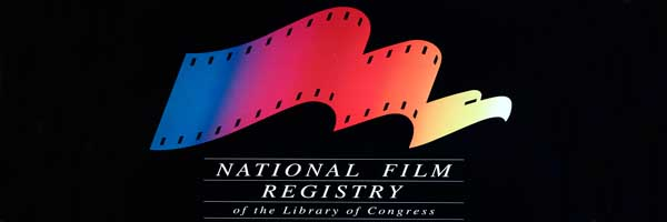 national-film-registry-slice