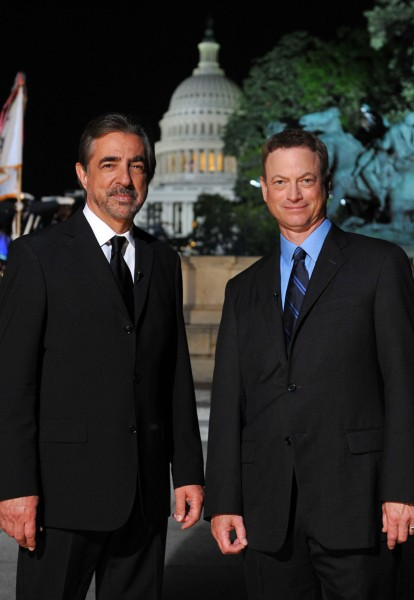 national-memorial-day-concert-joe-mantegna-gary-sinise
