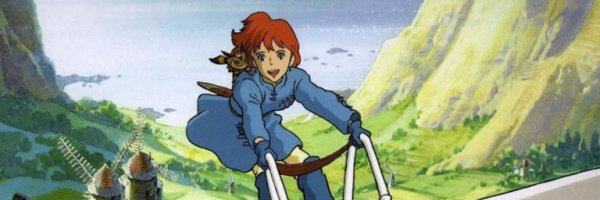 nausicaa-of-the-valley-of-the-wind-slice