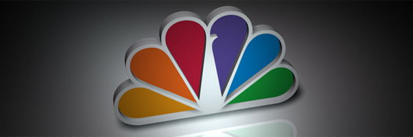 nbc-logo-slice