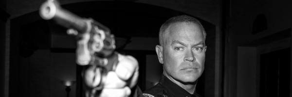 neal-mcdonough-mob-city-slice
