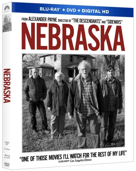 nebraska-blu-ray-box-cover-art
