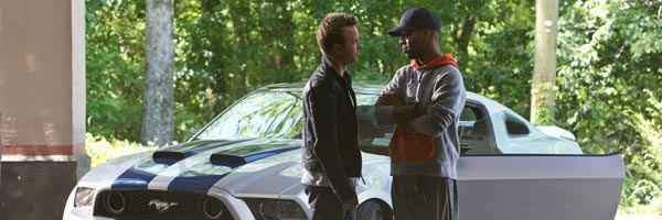 need-for-speed-aaron-paul-kid-cudi-slice