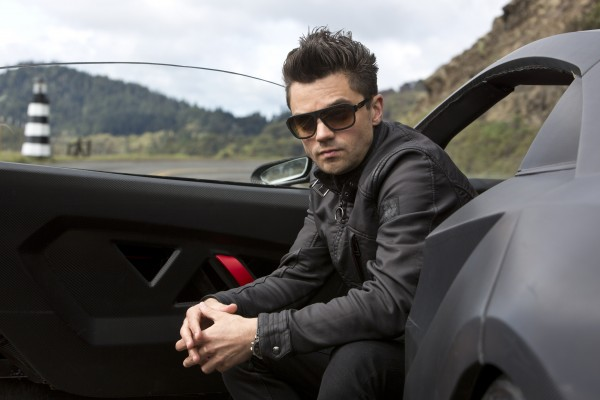 need-for-speed-dominic-cooper