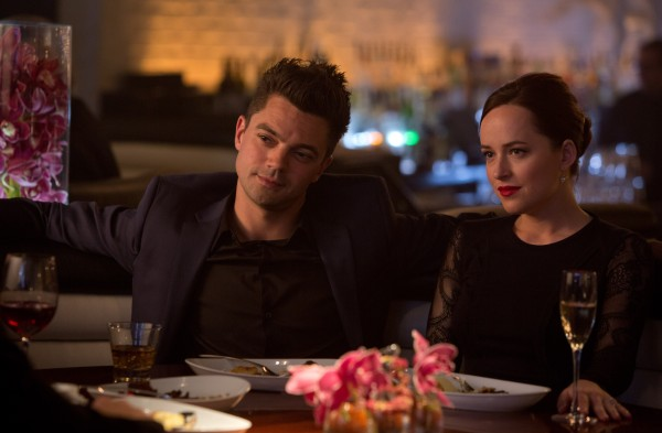 need-for-speed-dominic-cooper-dakota-johnson