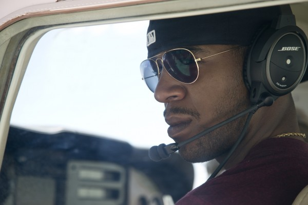 need-for-speed-kid-cudi