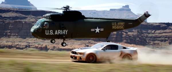 need-for-speed-movie