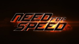 need-for-speed-title-image