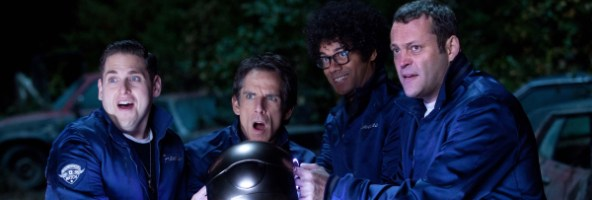 neighborhood watch jonah hill ben stiller richard ayoade vince vaughn slice