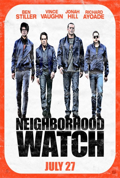 neighborhood-watch-poster