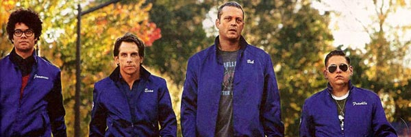 the-watch-ben-stiller-vince-vaughn