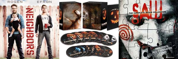 halloween-the-complete-collection-blu-ray-neighbors-blu-ray