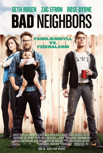 neighbors-international-poster