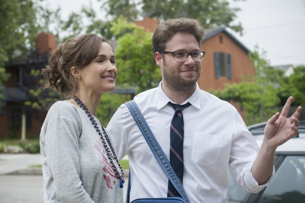 neighbors seth rogen rose byrne