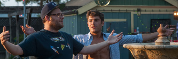 neighbors-seth-rogen-zac-efron-slice