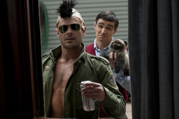 neighbors zac efron