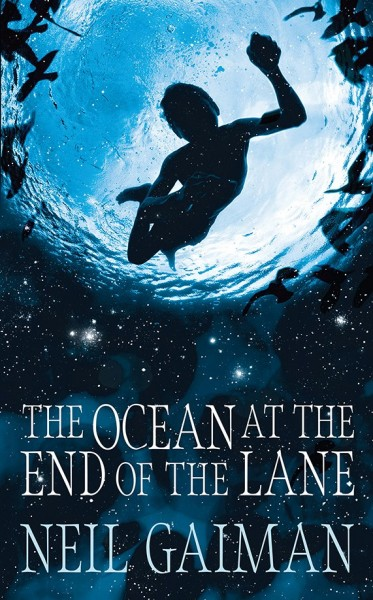 neil-gaiman-the-ocean-at-the-end-of-the-lane-book-cover