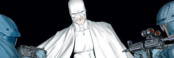 nemesis_mark_millar_comic_book_slice