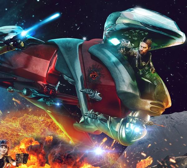 nerds-vs-aliens-seth-green