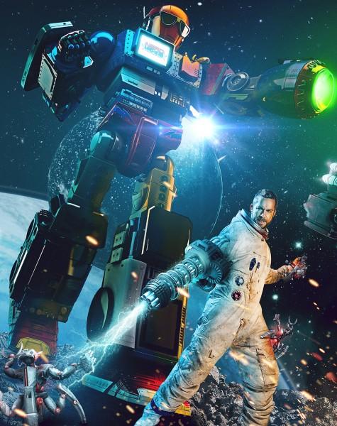 nerds-vs-aliens-zachary-levi