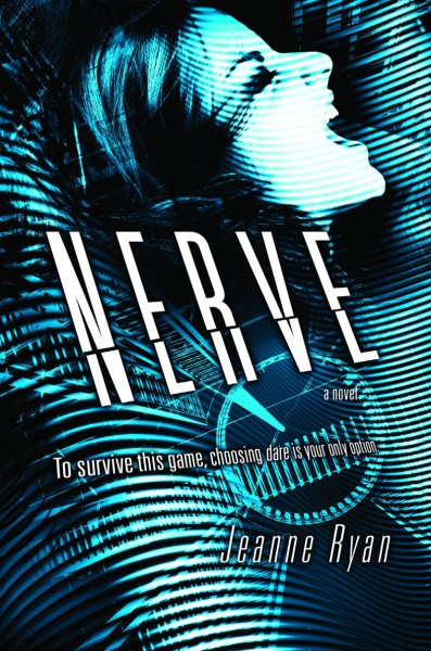 nerve-book-cover