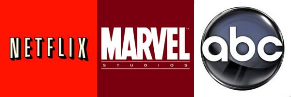 netflix-marvel-studios-abc-logos-slice