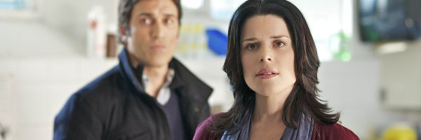 neve campbell an amish murder