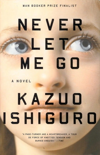 never_let_me_go_book_cover