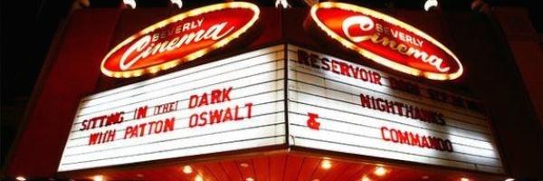 quentin-tarantino-new-beverly-cinema