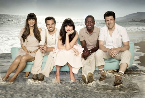 new-girl-cast-season-2