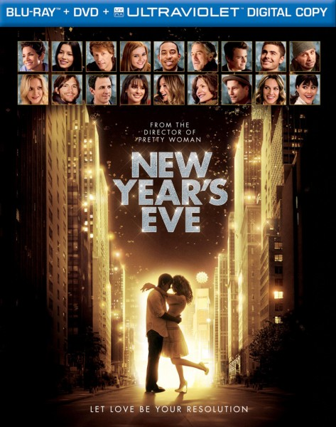 new-years-eve-blu-ray-cover